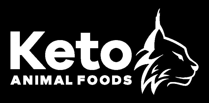 Keto Animal Foods