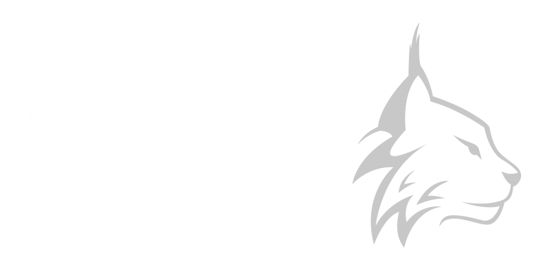 Keto Animal Foods